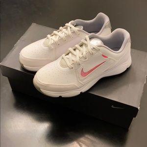 Kids Nike Customized Shoes on Poshmark
